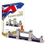 Cuy Games - CF - GR - TOWER BRIDGE -