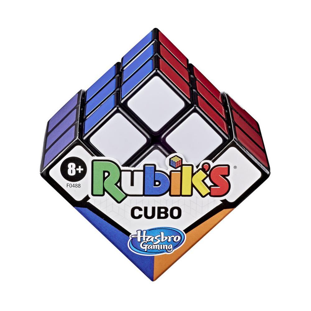 Cuy Games - RUBIKS -