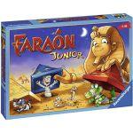 Cuy Games - FARAON JUNIOR -