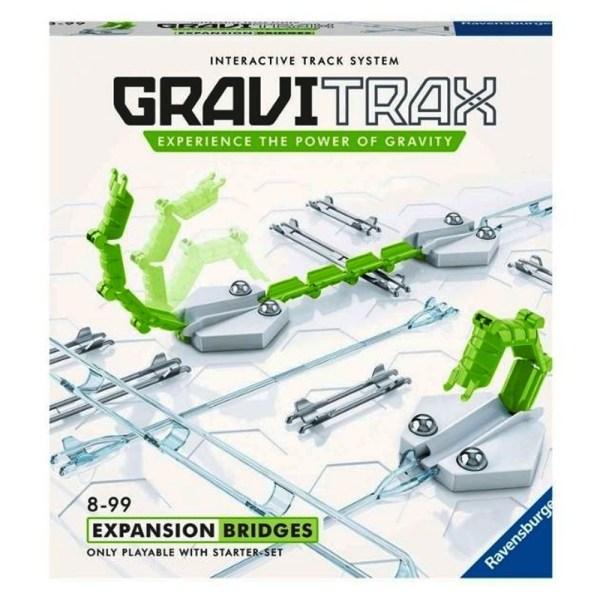 GRAVITRAX – EXP. BRIDGES