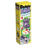 Cuy Games - DOBBLE XXL -
