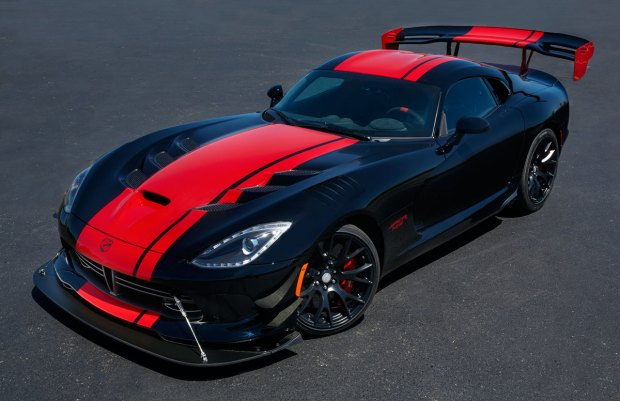 Dodge-Viper-1-28-Edition-ACR-(American-Club-Racer)1