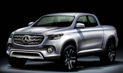 Pick-Up-Mercedes- 4