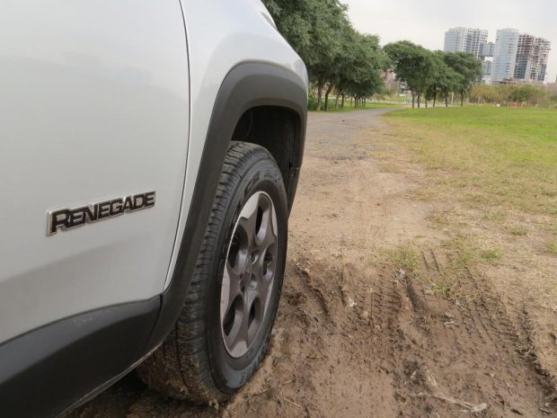 jeep-renegade6