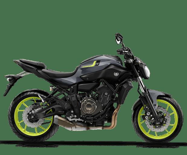 Yamaha-moto-mt07-a