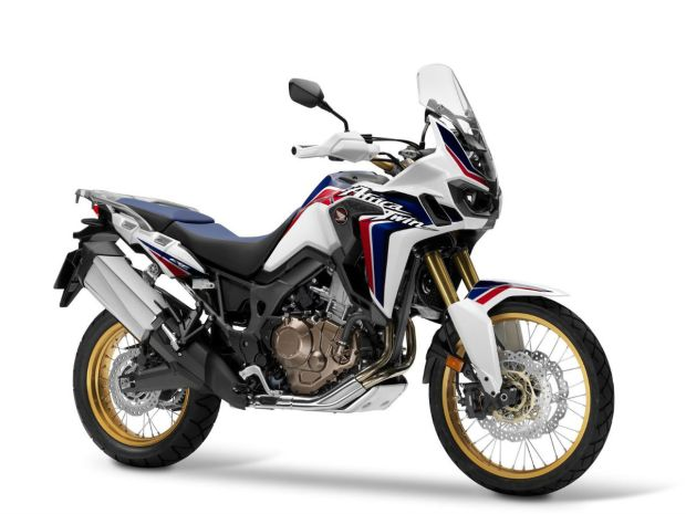 africa-twin-1