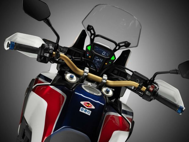 africa-twin-3