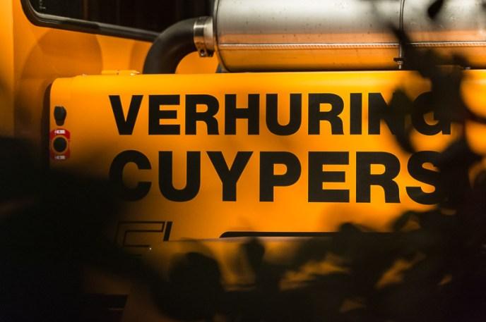 cuypersf_vis1214