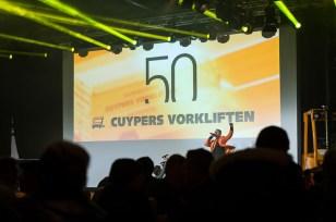 cuypersf_vis1635
