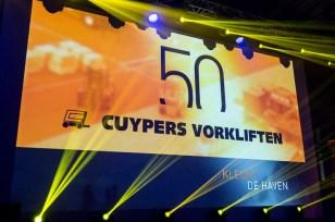 cuypersf_vis1696