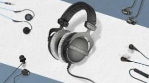 Best Noise Cancelling Headphones/Earbuds for Sleeping