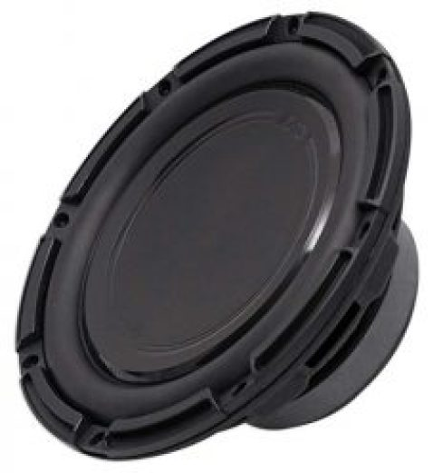 Polk Audio MM 1042 DVC