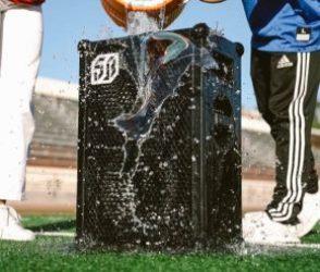 Water proof Speaker
