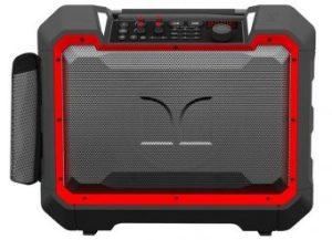 monster rockin roller 4 party speaker.JPG