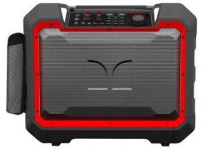 monster rockin roller 4 party speaker.JPG