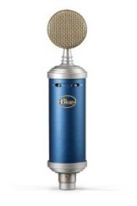 Blue Bluebird SL Best vocal mic under 500