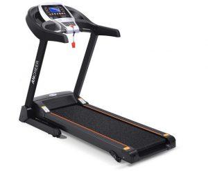 Ancheer Folding Treadmill Under $1000