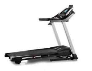 Proform PFTL 505 Treadmill