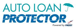greenprofit-auto-loan-protector-logo