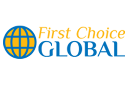First Choice Global