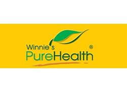 Winnies Pure Health