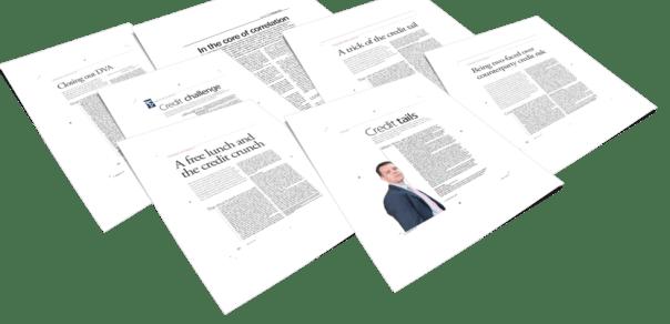 Publications by Jon Gregory