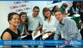 20160604 Workshop (3)