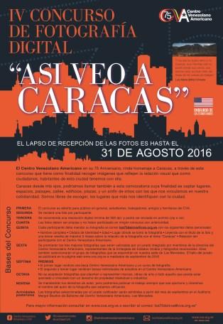 concurso_asi_veo_caracas_cartel