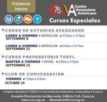 201609especiales_cva