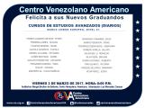 20170303-graduacion_5pm-6
