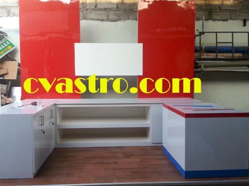 gambar-booth-pameran