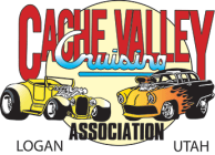 Cache Valley Cruising Association
