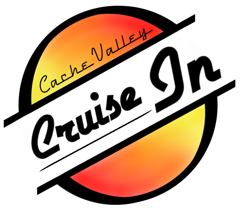 Cache Valley Cruise-In