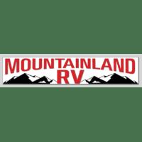 Mountainland RV Lrg copy