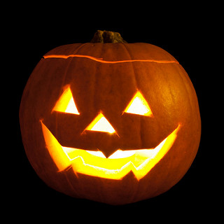 Trick Or Treat? Hospitals, Haunted By DOJ ICD Investigation, Settle For $250 Million