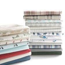 印染府绸面料Printing and Dyeing Poplin Fabric