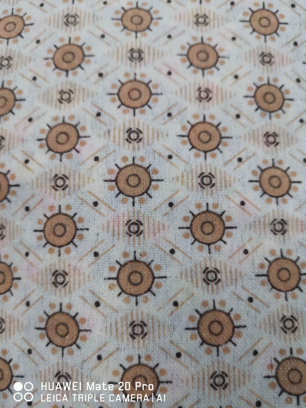 全棉斜纹哔叽2/2双股染色/印花布100% cotton check printing and dyeing heavy weight flannel