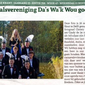 Wassenaarse krant 21-11-2018 (1024 x 649)