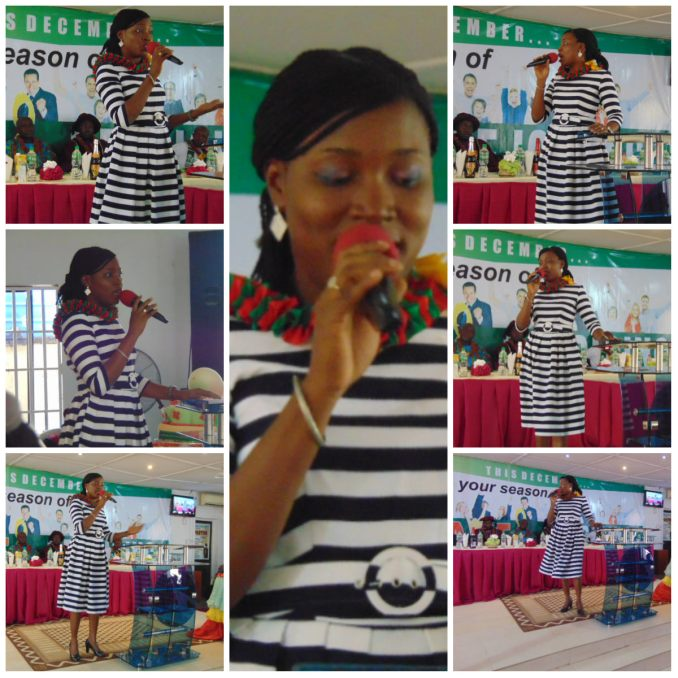adeola akomolede collage