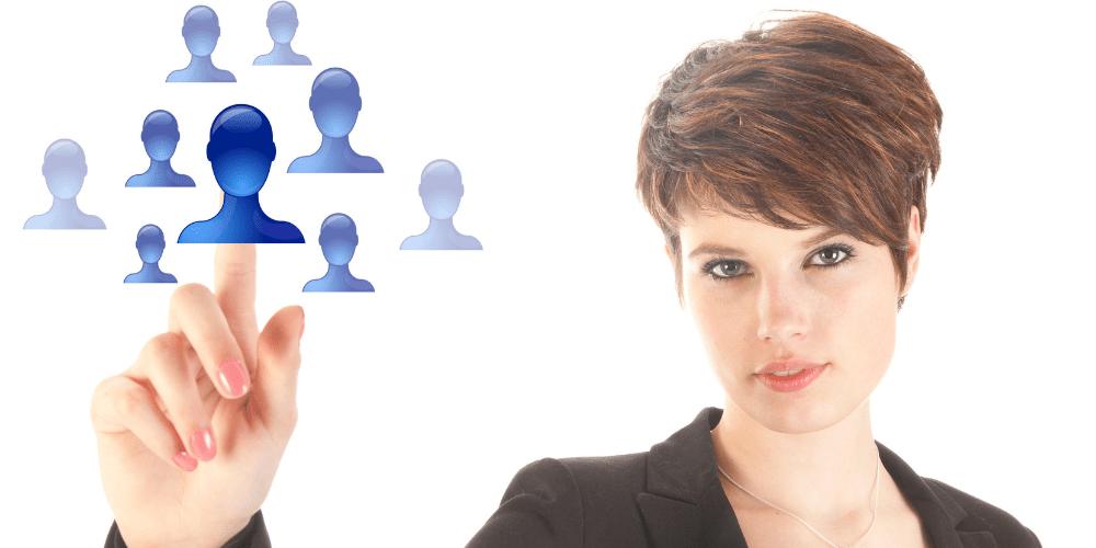 How LinkedIn Profile Should Look Like For Job Seekers