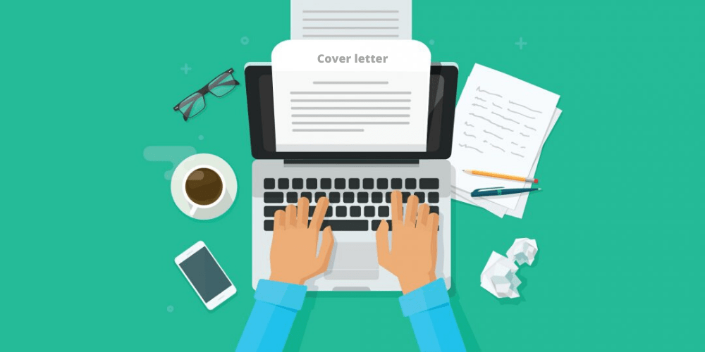 Why Must You Invest More Time While Writing A Cover Letter?