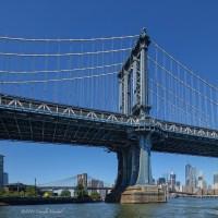 Two Classic Bridges