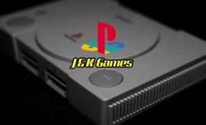 PS1 ROM #15