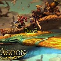 Huyền Thoại Long Thần Tướng – Legend of Dragoon Phần 2