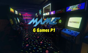 Mame Games P10