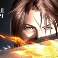 Hướng dẫn chi tiết Final Fantasy VIII P1 (Disc 1)