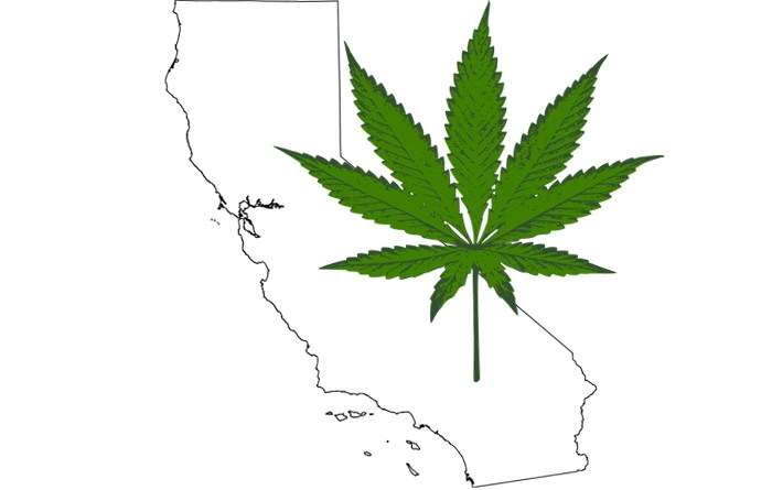 Marijuana now legal for 21 and over