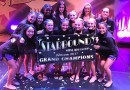 CVHS seniors win Starbound National Talent Competition