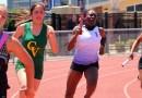 Trojans run to victory at WAAC