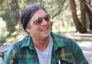 Climbing legend shares Yosemite spirit
